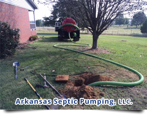 Septic-Pumping-Searcy