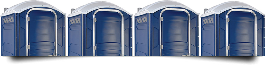 Arkansas-Porta-Potty-Rental