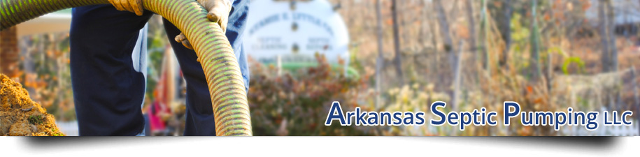 Septic-Pumping-in-Searcy-AR